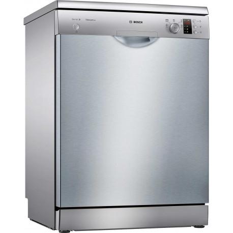 Lave-vaisselle Silence plus BOSCH SMS25AI04E