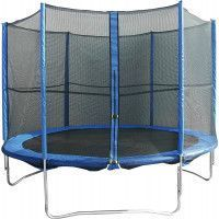 Trampoline «Mary»