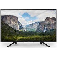 Smart TV 43 pouces SONY HD, KDL43WF660B