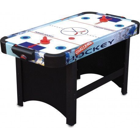 Air-Hockey Pro