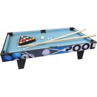 "Billard 8 pool ""Tabletop"""
