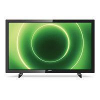 Smart TV 32 pouces PHILIPS Full HD 1080p, 32PFS6805