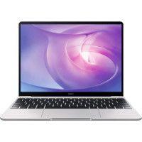 PC Portable - HUAWEI MateBook 13 - 13 - Intel Core i5 10210U - RAM 8Go - Stockage 512Go SSD - GeForce MX 250 - Windows 10