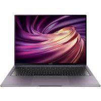 PC Portable - HUAWEI MateBook X Pro - 13,9 - Intel Core i5 10210U - RAM 16Go - Stockage 512Go SSD - GeForce MX 250 - Windows 10
