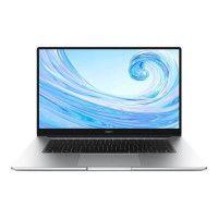 PC Portable - HUAWEI MateBook D15 - 15,6 FHD - AMD Ryzen 7 3700 U - RAM 8Go - Stockage 512Go SSD - AMD Radeon RX Vega 10 - Windo