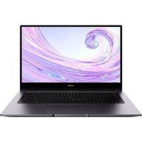 HUAWEI PC Portable - MateBook D14 R7 - 14 FHD - AMD Ryzen 7 3700U - RAM 8Go - 512Go SSD - AMD Radeon Vega 10 - Windows 10 - Gris
