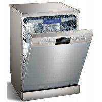Siemens iQ300 SN236I00ME Lave-vaisselle - 60 cm - Inox