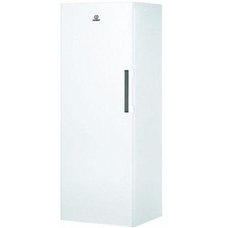 Indesit UI6 F1T W Congélateur armoire - 59,5 cm - Blanc