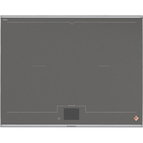 TABLE INDUCTION DE DIETRICH DPI7698GS