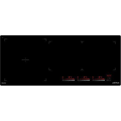 Airlux ATIF930BK Plaque induction