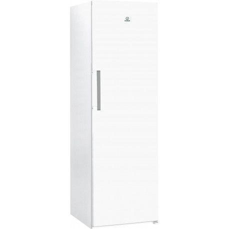 Indesit SI6 1 W Réfrigérateur - 59,5 cm - Blanc