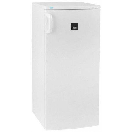 FAURE FRA22700WE Réfrigérateur 1 porte - A + - 214 L - 18 L - Blanc