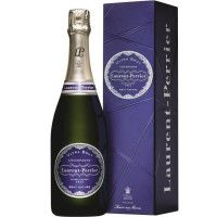 Champagne Laurent-Perrier Ultra Brut 75 cl