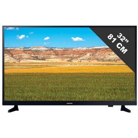 Samsung TV LED 32'' SAMSUNG UE 32 T 4005