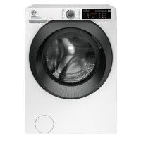 Lave-linge frontal 7kg HOOVER 1300tr/min A+++, HOOVHW437XMBB