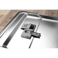 Lave-vaisselle encastrable INDESIT 13 Couverts 60cm A+, IND8050147586785