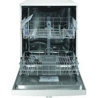 Lave-vaisselle pose libre INDESIT 13 Couverts 60cm A+, IND8050147589380