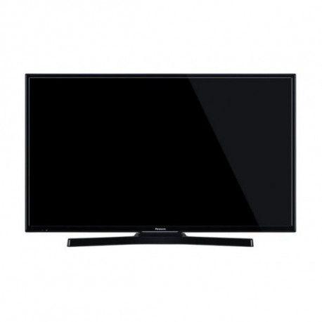 TV LED PANASONIC TX-24E200E - 61 cm