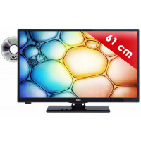 """LG LEH24V100D TV LED Full HD 56cm (22"""")"""