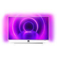 Smart TV 50 pouces PHILIPS 4K UHD, 50PUS8505