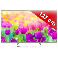 Panasonic VIERA TX 50EX700E - 126 cm - Smart TV LED - 4K UHD