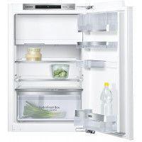 Réfrigérateur 1 porte 200L Froid Statique SIEMENS 55.8cm A++, KI 22 LAD 30