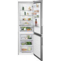 Congélateur armoire 324L Froid Brassé ELECTROLUX 59.5cm A++, LNC 7 ME 32 X 1