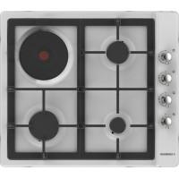 Table cuisson mixte ROSIERES - RTT 631 FCBAV