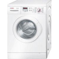 Bosch Serie 2 VarioPerfect WAE28267SN Machine à laver à ouverture frontale - 55 L - Blanc