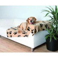 TRIXIE Barney Couverture doublee pour chien