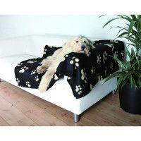 TRIXIE Couverture doublee Barney pour chien