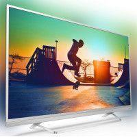 Philips 6000 Series 55PUS6482 - 139 cm - Smart TV LED - 4K UHD