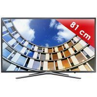 Samsung UE32M5575AU - 80 cm - Smart TV LED - 1080p