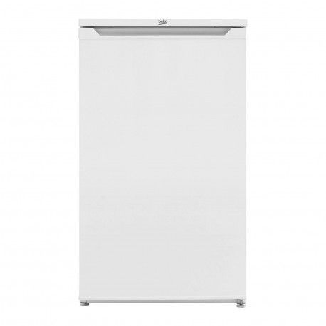 REFRIGERATEUR 1 PORTE TABLE TOP 88L BEKO TS190020 A+