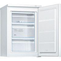 Congélateur armoire 82L BOSCH A++, GTV15NWEA