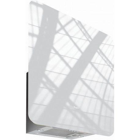 Panneau décoratif pour hotte WHIRLPOOL AGPA001GP OMBRE - Accessoires pour Hottes