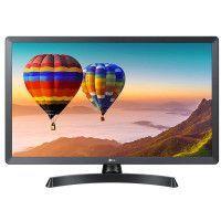 TV LED - LCD 28 pouces LG HD, 28TN515V