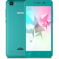 Echo Flow - Double SIM