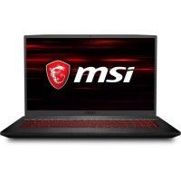 MSI PC Portable Gamer - GF75 Thin 10SCXR-283FR - 17,3 FHD - Core i5 10300H - RAM 8Go - 512Go SSD - GTX1650 4Go - Windows 10 Home