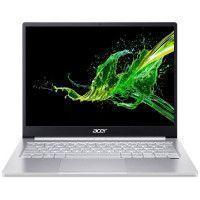 ACER PC Portable - Swift SF313-52-74EG - 13,5 QHD - Core i7-1065G7 - RAM 8Go - 512Go SSD - Intel Graphics Plus Iris - Windows 10