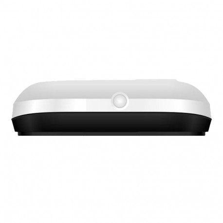HAIER M220 Feature phone écran 1.77'' Blanc