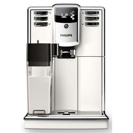Philips Machine à café broyeur PHILIPS EP 5361/10