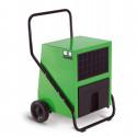 REMKO AMT 85-E Déshumidificateur d'air (Ref 617800)