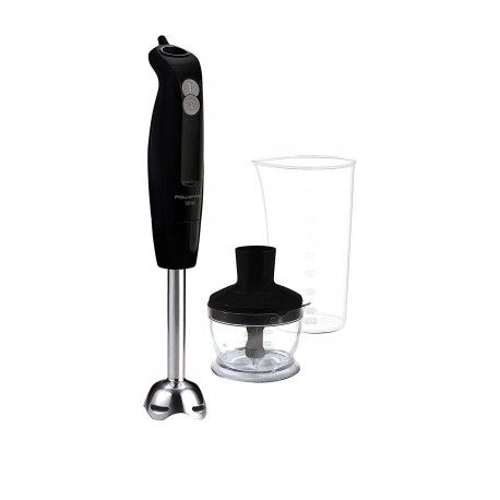 ENSEMBLE MIXEUR MINI HACHOIR GOBLET ROWENTA - SL3028ES