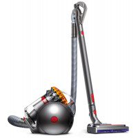 Aspirateur traîneau Dyson Big Ball Multifloor 2