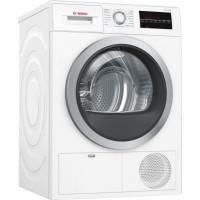 Bosch WTG86409FF - Sèche-linge à condensation