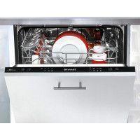 Lave-vaisselle tout intégrable - Brandt
