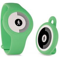 Tracker d'activité Withings Go Vert