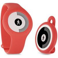 Bracelet tracker d'activité connecté - WITHINGS