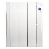 Radiateur thermique auto-programmables - WI 3 - 450W
